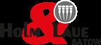 Holm & Laue Satow – Full-Service für Milchviehbetriebe